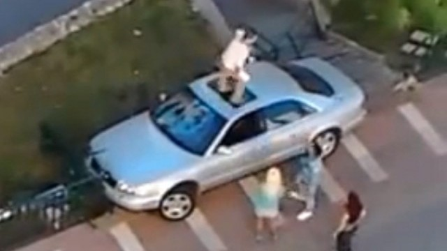 Audi-crash-eigenaar-flipt-2