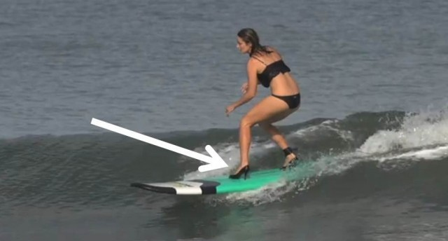 surfen-op-hoge-hakken-2