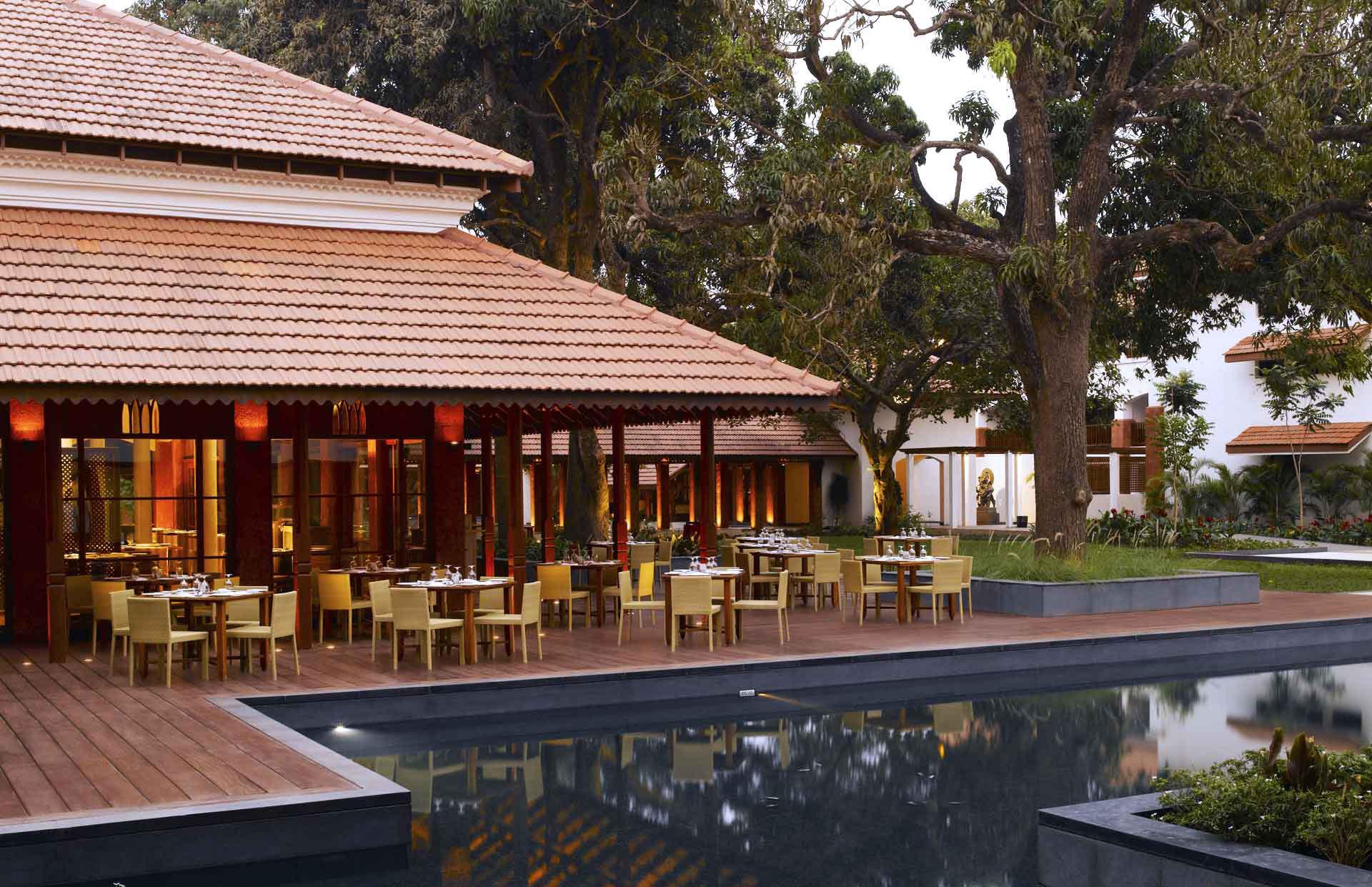 Alila-Diwa-Goa-02