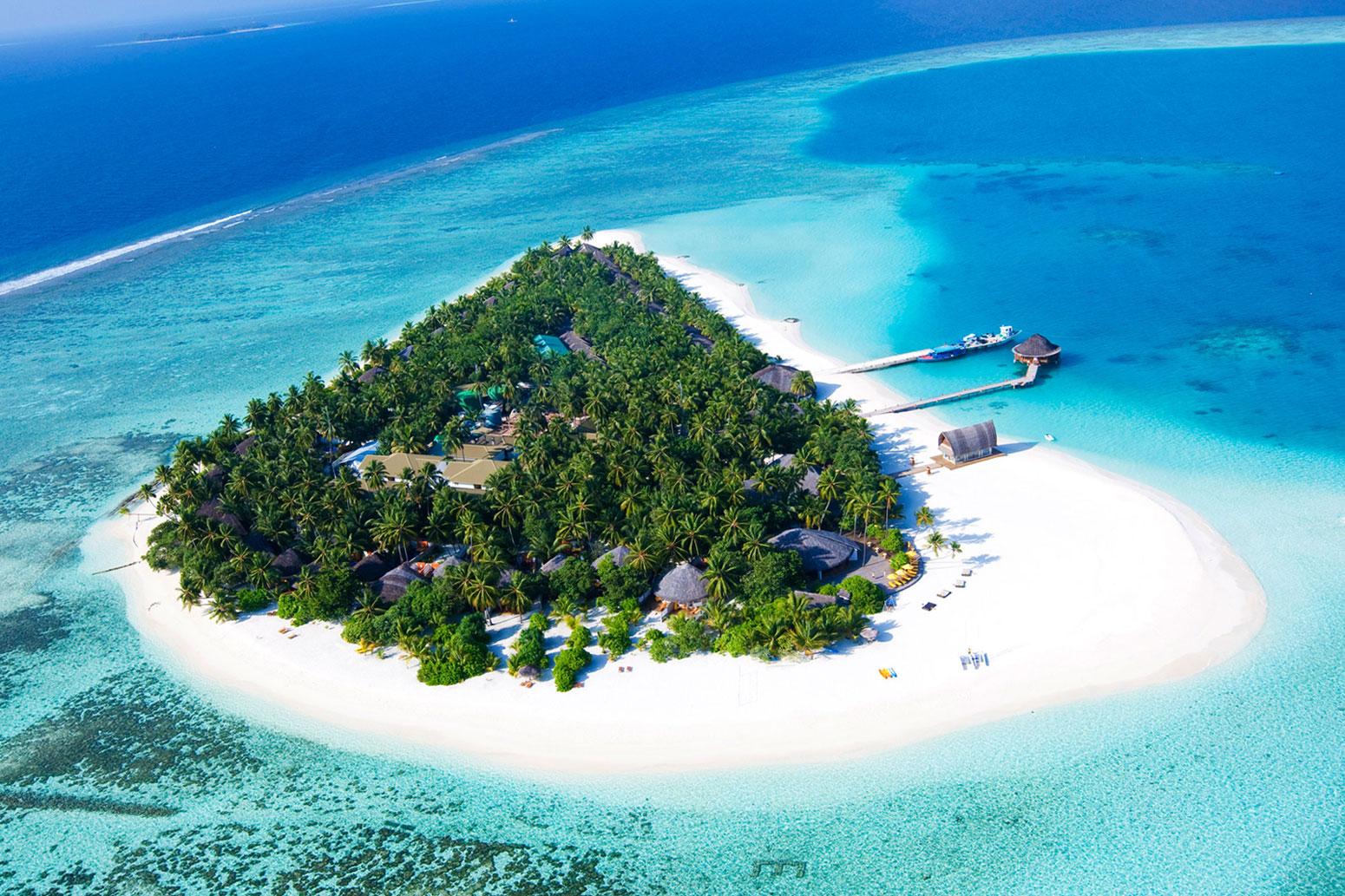 Angsana-Velavaru-Maldives-02