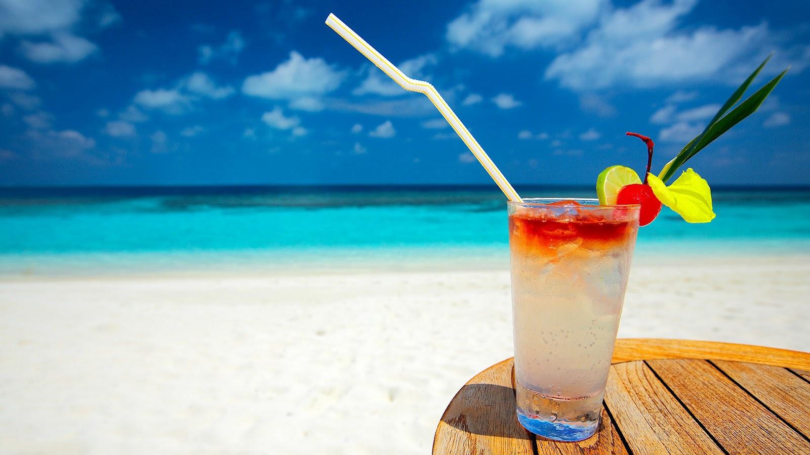 Thumb_zomer_cocktail