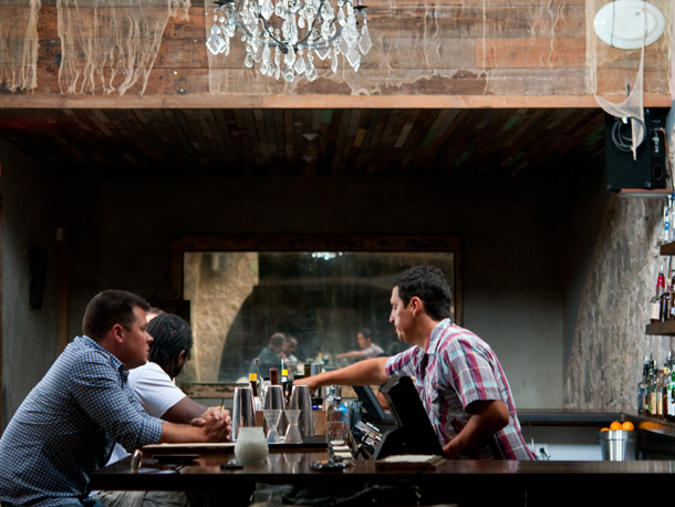 20130606-254985-whislers-austin-tx-bartender-caesar