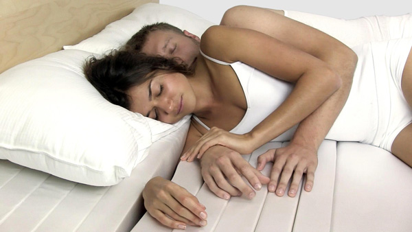 cuddle-mattress-knuffelen-matras