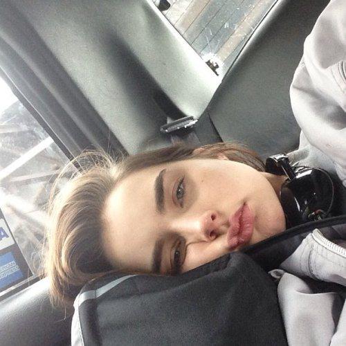 selfie-girls-33