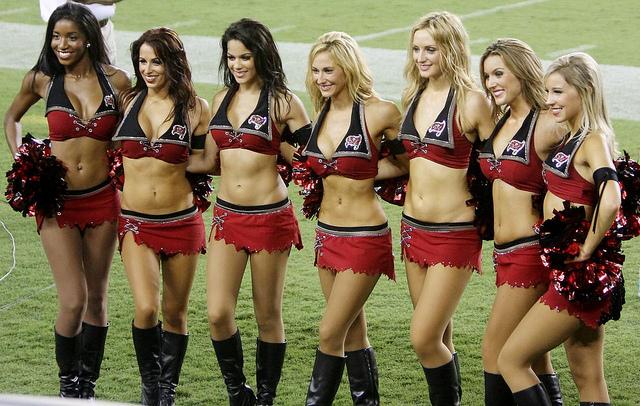 Bucs_Cheerleaders_1