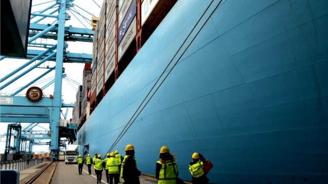 Grootste-schip-Maersk-McKinney-Mller