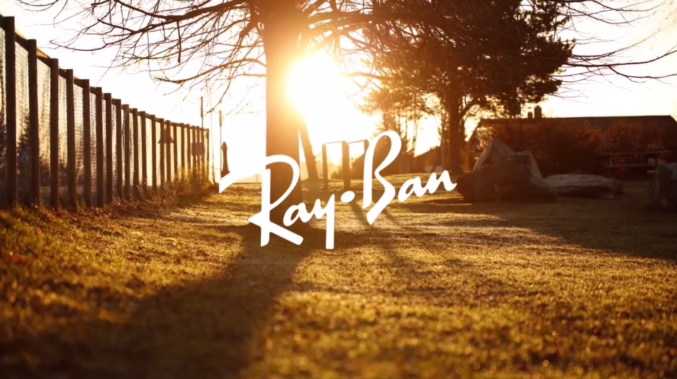 Ray-Ban-Shama-Shades
