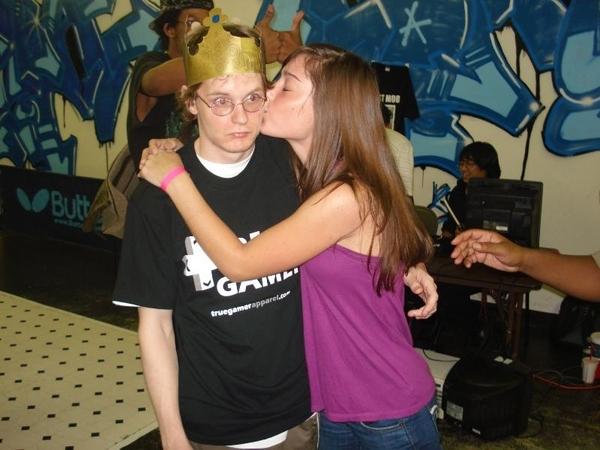 awkward-kiss-lucky-nerd