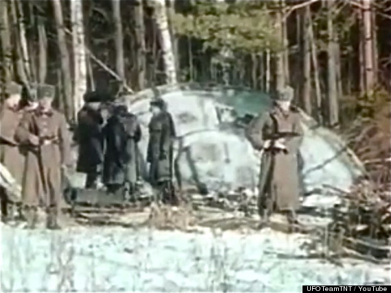 o-1969RUSSIAUFOCRASH-570