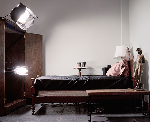 Adult-Movie-Sets-Minus-All-The-Action-By-Photographer-Elizabeth-Moran-