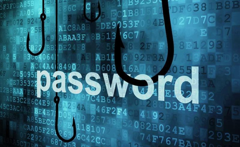 password-shutterstock-mkabakov-800