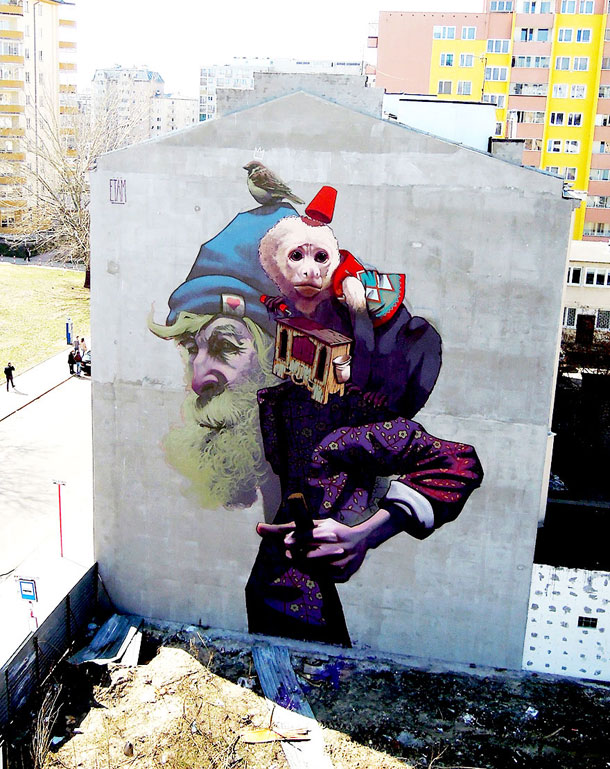 stunning-street-murals-from-poland-by-sainer-bezt-etam-cru-3