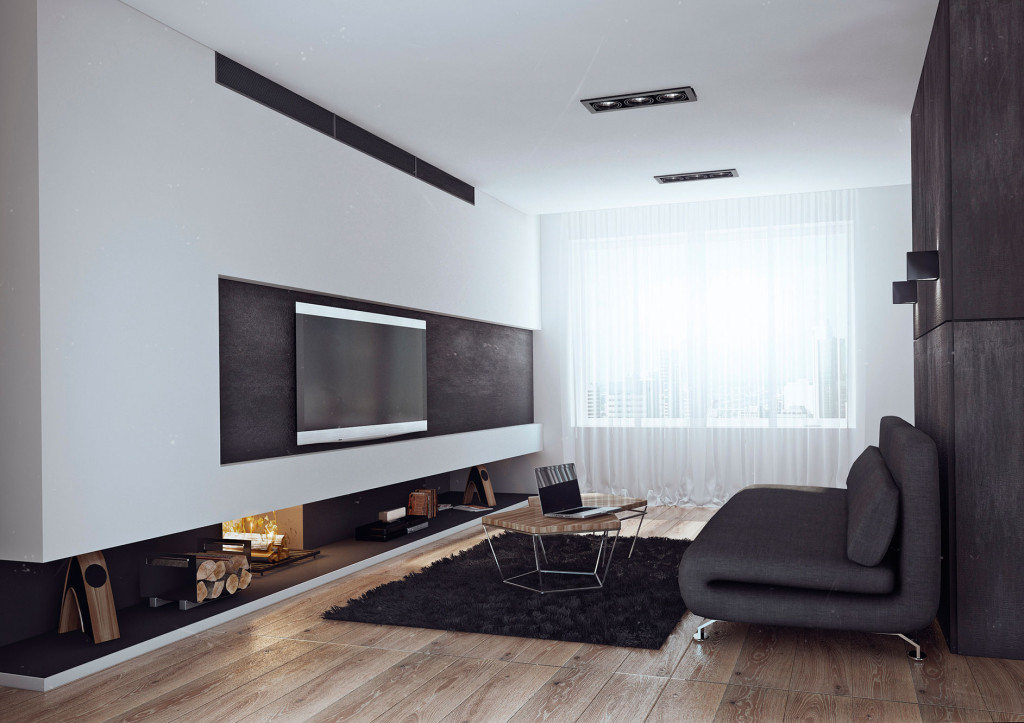 LCD-Moscow-Bachelor-Apartment-01-1024x723