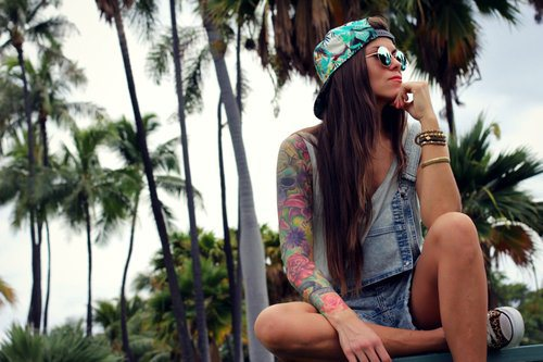 girls-tats-23