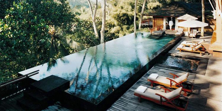 luxe_como_shambala_bali_tirta_ening_pool_hotel_113_9931
