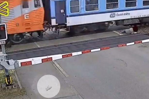 Screen-grab-Train-3441953