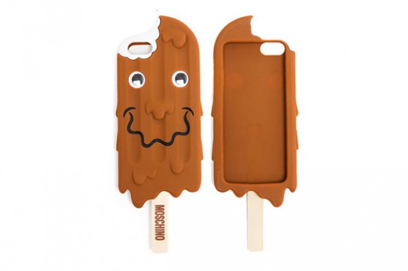 Moschino-Melted-Ice-Cream-iPhone-Case-595x396