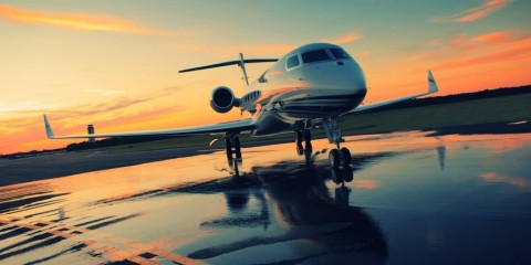 private-business-jets-wallpaper-for-1920x1200-widescreen-1024x640