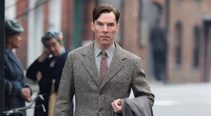 First-Look-at-Benedict-Cumberbatch-in-The-Imitation-Game-Photo