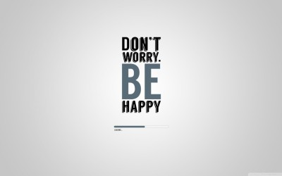 dont_worry_be_happy_abstract_hd-wallpaper-1544885