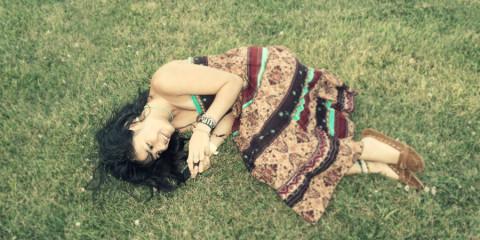 Hippie_Love_Phone__by_twentytwokeeper