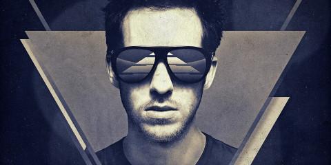 Music_Calvin_Harris_glasses_054320_