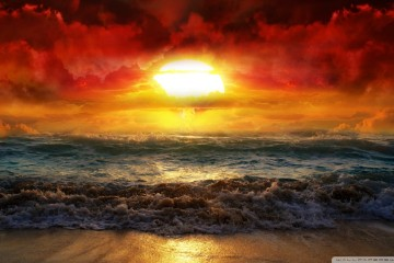 fire_kissed_water-wallpaper-1024x576