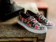 vans_flowerprint_authentic_00