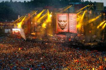 Tomorrowland-2013-Boom-Belgium