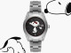 bamford-watch-department-x-rodnik-x-peanuts-datejust-snoopy-02-960x640