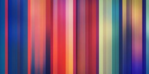 d_e_s_t_i_n_a_t_i_o_n-wallpaper-1152x864