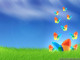 msn-messenger-wallpapers-1024x768