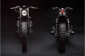 venier-customs-moto-guzzi-v7-stone-4