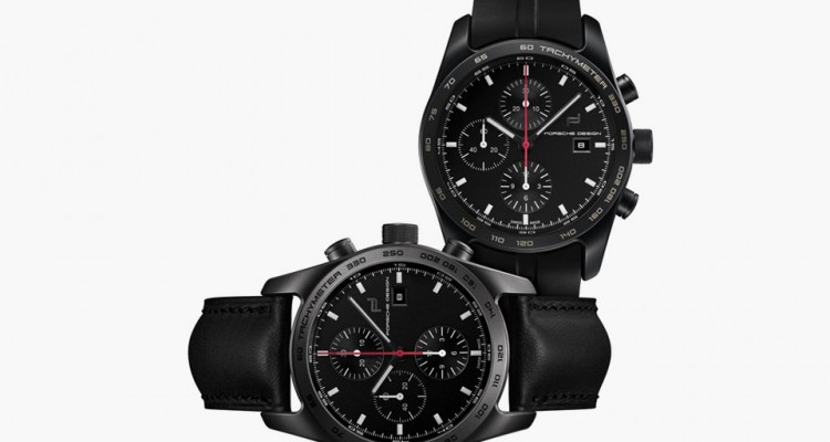 porsche-design-watch-line-timepiece-no-1-011