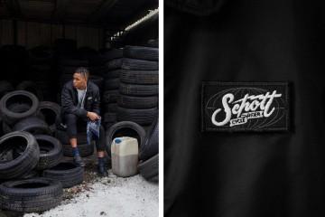 schott-nyc-tyrsa-cwu-bomber-jacket-05-960x640