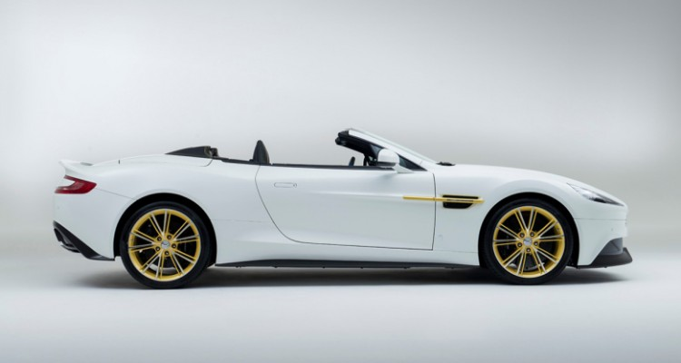 aston-martin-works-60th-anniversary-limited-edition-vanquish-1