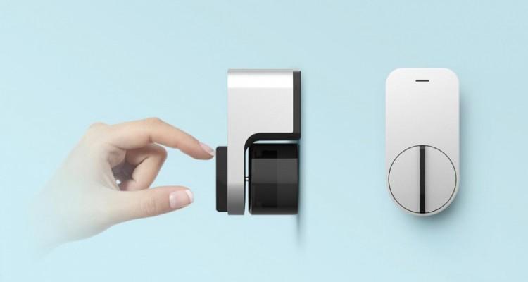 sony-qrio-smart-lock-01-960x640