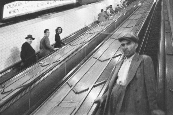 Stanley-Kubrick-Photography-New-York-Subway-10-960x640