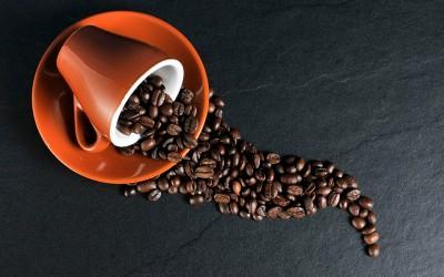 countingsheepcoffee_00