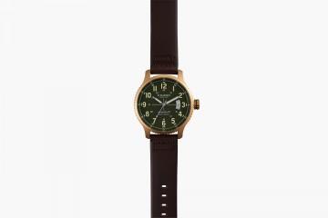 filson-watches-01-960x640