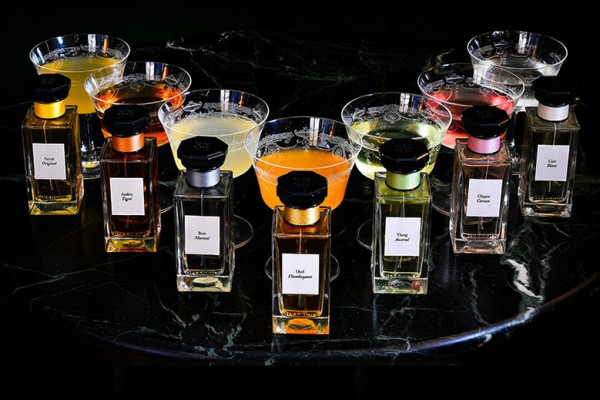 givenchy-partners-with-hotel-cafe-royal-to-create-perfume-inspired-cocktails-02