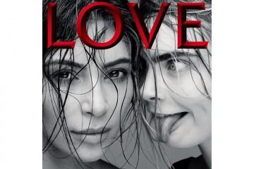 kim-kardashian-and-cara-delevingne-cover-the-love-magazine-1