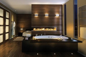 retro-plan-for-luxury-beautiful-bathroom-design