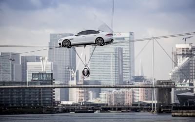 Dit-is-nieuwe-Jaguar-XF-vio-5511bfda679f7