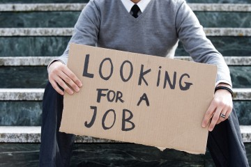 Looking-For-a-Job-with-EZ-Apply