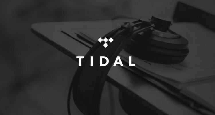 Tidal-970-80