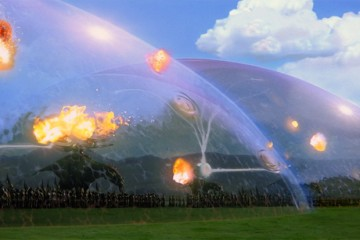 boeing_forcefield_00