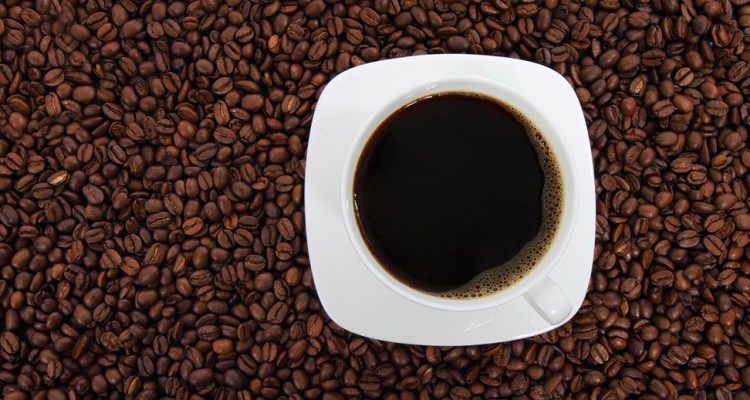 coffee_heartattack_00
