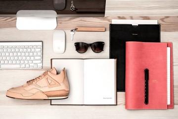 hender-scheme-spring-summer-2015-accessories-01-960x640