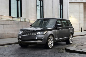 range-rover-svautobiography-by-jaguar-land-rover-special-vehicle-operations-1